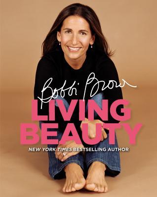 Bobbi Brown Living Beauty By Brown, Bobbi
